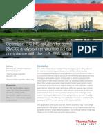 AN-10522-GC-MS-SVOC-EPA-Method-8270D-AN10522-EN.pdf