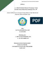 9df057e051e15debfedc74e00f10d3b5.pdf