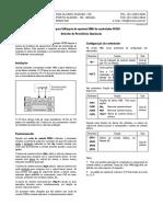 5001060_v20x_anexo_instruções_para_utilização_n1200-hbd_portuguese