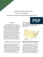 dpwms.pdf