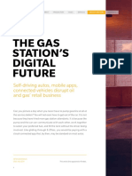 Art13-The-gas-station