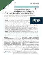 s12880-017-0225-5.pdf