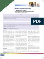 Manajemen Varisela Neonatal.pdf