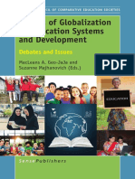 effects-of-globalization-on-education-systems-and-development.pdf