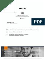 wuolah-free-tema30.pdf