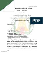 downloaded.pdf