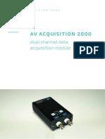 Brochure_AVA2000_EN_12.12.2018