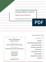 Plano de Acção BESAS_2009.10_2112.13
