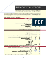 320257913-Bearing-Design-Method--xlsx.xlsx