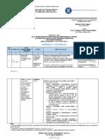 Inspectie_inv.primar_scoli_inspectate_12-16.11._2018.pdf