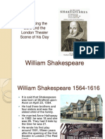 1-intro-to-shakespeare(3)
