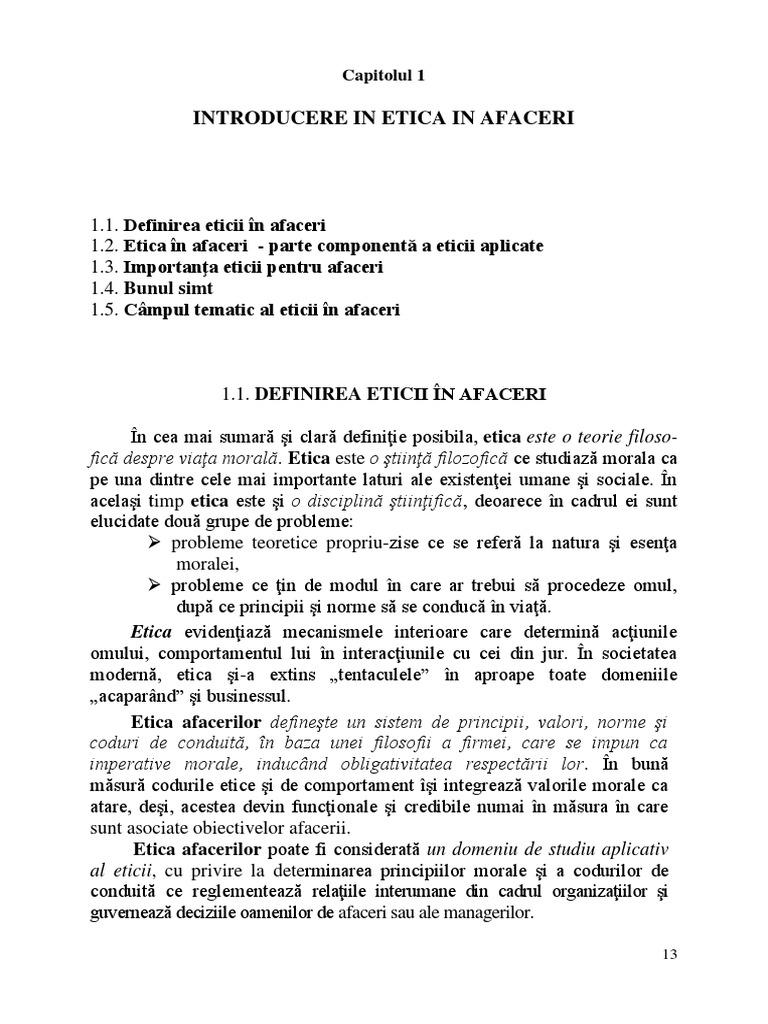 (PDF) ETICĂ MEDICALĂ ŞI DREPTURILE PACIENŢILOR | adoris conas - alegopen.ro