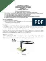 Exp5.TRMS.pdf