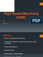 highspeedmachininghsm-141224141229-conversion-gate01