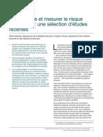 gauthier-f.pdf