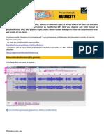 VLL1_Audacity.pdf