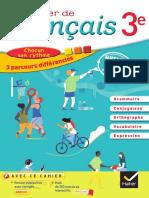 Cahier_de_Francais_3e_corrigespdf.pdf