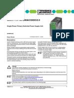 AC-4601-en.pdf