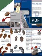 Brochure_Medicale_2011