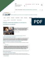 DGCCRF_-_Pratiques_commerciales_trompeuses__les_clés_pour_les_reconnaître_et_s'en_prémunir__Le_portail_des_ministères_économiques_et_financiers