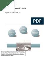 Pulverizer Maintenance Guide volume 3 - Ball mills.pdf