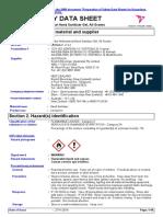 SAFETYAHEETS.pdf