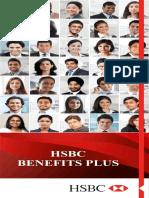 Benefit Brochure.pdf