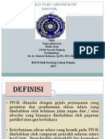 PPT PPOK