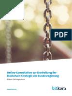 190408_stellungnahme_blockchain-strategie-konsultation_online