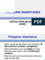 INTERACTNS_BETWN_GENES (1) (1).ppt