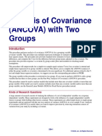 Analysis_of_Covariance-ANCOVA-with_Two_Groups.pdf