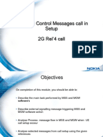 04a_SCN 2G Call_Control_Message_In_Call_Setup