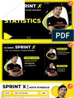 Sprint+X_+Session+19_+Statistics_+30_11_2019
