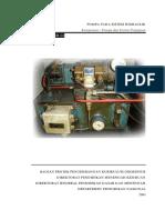 kompetensi SMK - pompa_pada_sistem_hidraulik.pdf