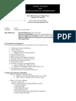 Syllabus.-Banks-and-FIs-2nd-sem-2019-2020.docx
