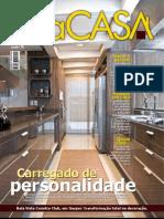 Revista_Sua_Casa_ED.08