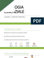 FISIOLOGIA-E-ALIMENTAZIONE.pdf
