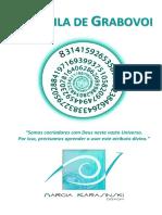 4-nova-apostila-grabovoi.pdf