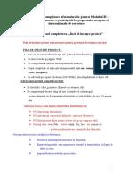 Instructiun__completare_formulare_Modulul_III