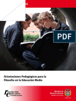 PDF_Orientaciones_Pedagogicas_Filosofia_en_Educacion_Media.pdf