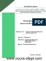 ofpptmaroc.com__Module_03_Exploitation_technique_un_parc_de_vehicules_TRA_TSET.pdf