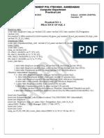 ADBMS Practical_list_2019.pdf