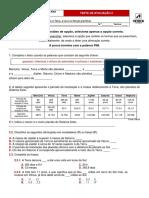 Teste 2 _ cfq.pdf