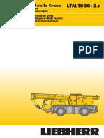 LTM_1030-2.1_TD_200.02.DEFISR04.2012_8732-4.pdf