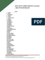 BO-DE-SPEAKING-QUY-1_2020-BY-NGOCBACH (3)