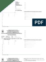 Format Soal UTS.docx