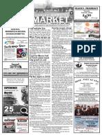 Merritt Morning Market 3379 - January 31