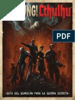Achtung! Cthulhu - Guía del Guardián para la Guerra Secreta.pdf
