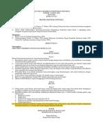 Peraturan-Pemerintah-tahun-2000-007-Tentang KEPELAUTAN.pdf