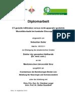Diplomarbeit Sebastian Sailer 0533311.pdf